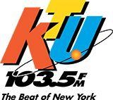 ktu_color_beat_of_new_york